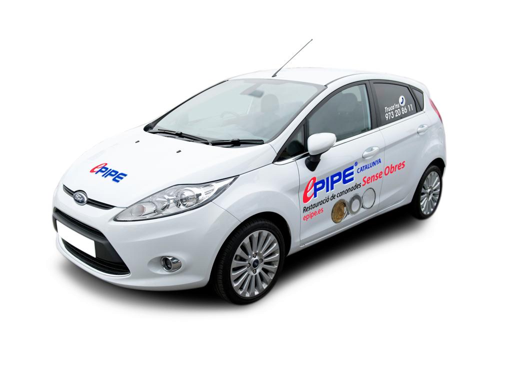 cotxe_epipe