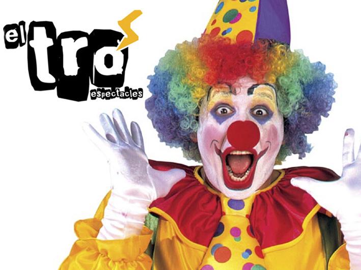 logo_elTro