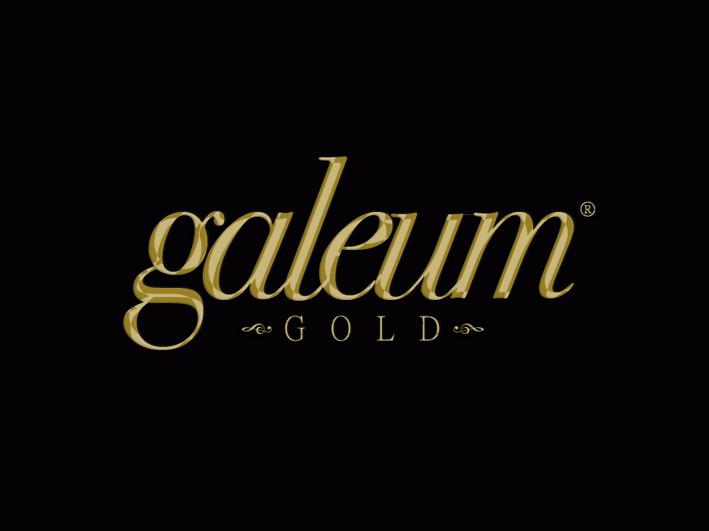logo_GaleumGold