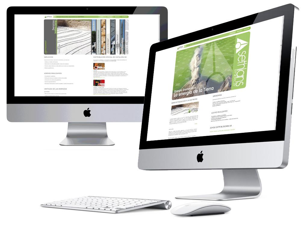 web sethlans