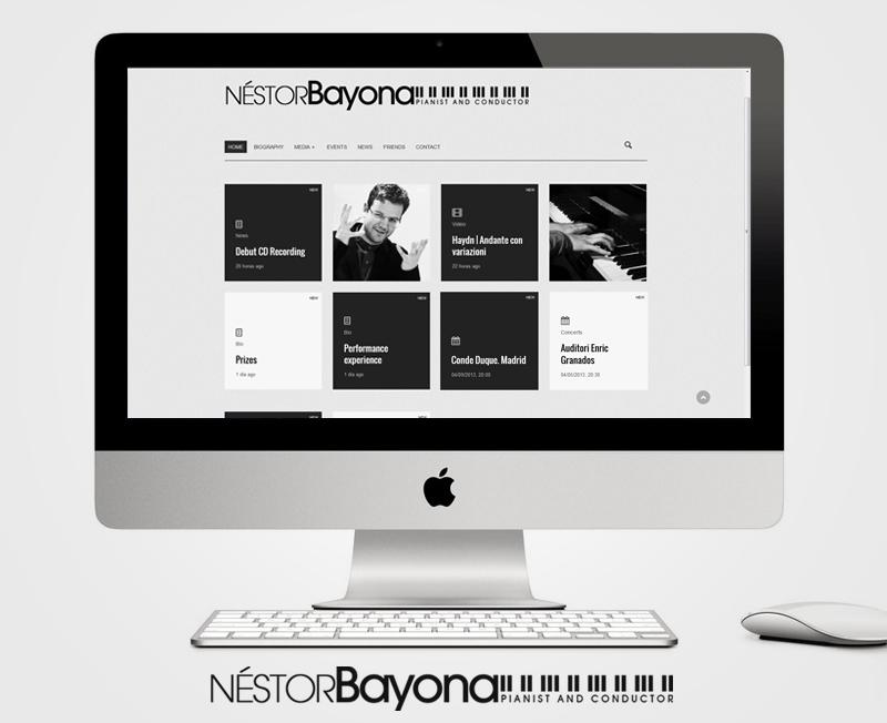 Nestor_bayona_web_design