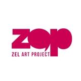zap_01_Color02