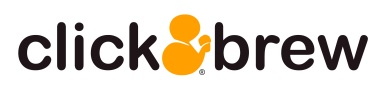 clickandbrew_logo
