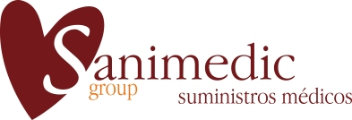 prop_logo_sanimedic04