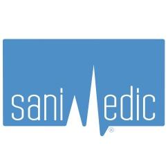 prop_logo_sanimedic001.1