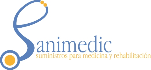 prop_logo_sanimedic02