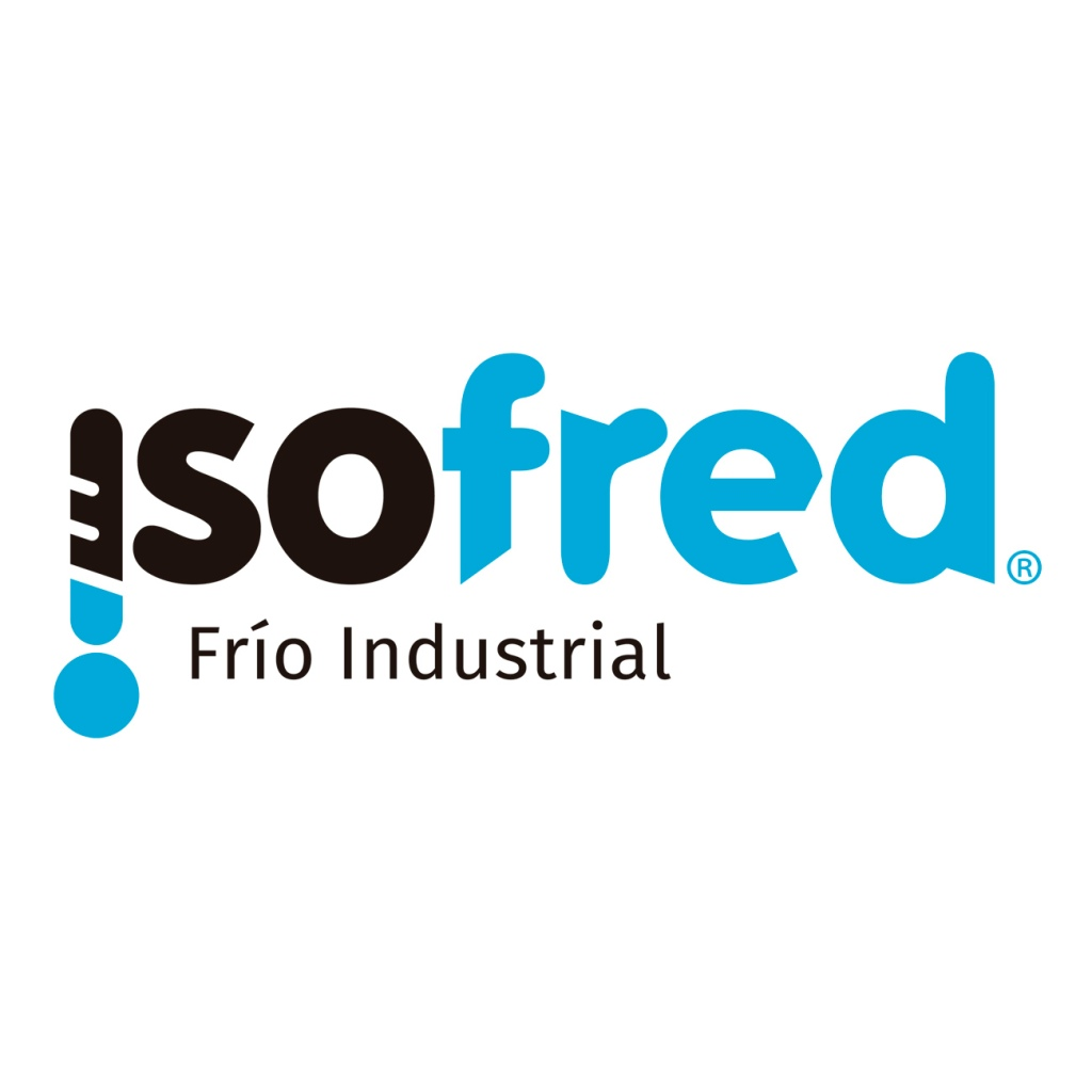 Logo_isofred01
