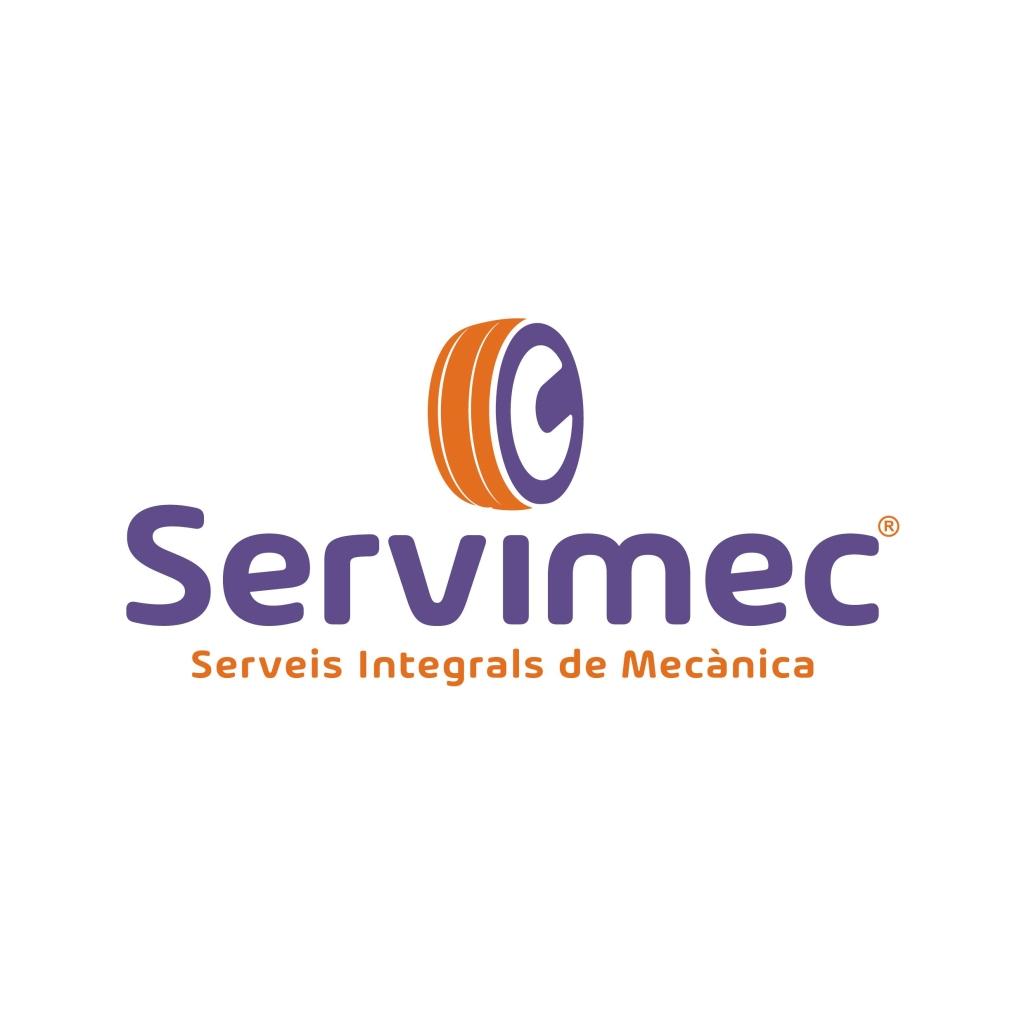 Servimec_05